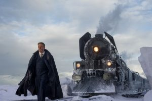 murder-on-the-orient-express-remake-kenneth-branagh-600x399
