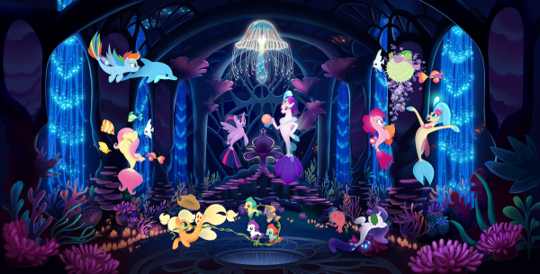 my-little-pony-movie-poster-600x305