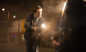 nightcrawler-jake-gyllenhaal-600x368