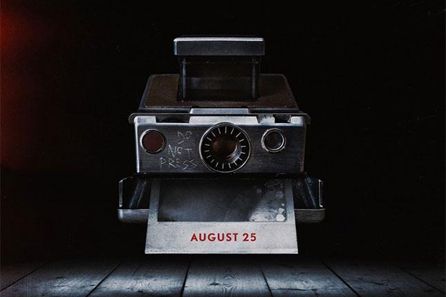 polaroid-movie