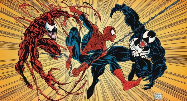 spider-man-venom-carnage-comics-600x325