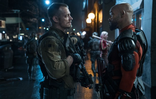 suicide-squad-joel-kinnaman-will-smith-600x382