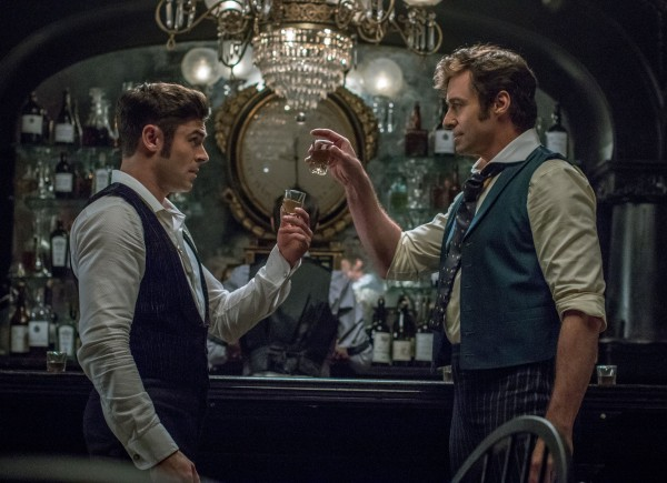 the-greatest-showman-hi-res-efron-jackman-600x435