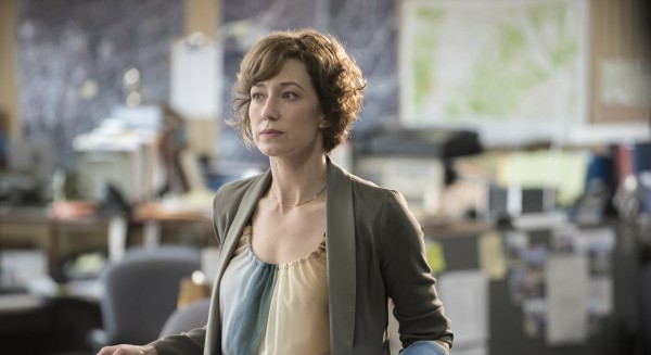 the-leftovers-season-3-carrie-coon-600x327