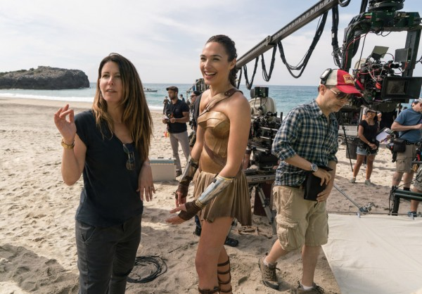 wonder-woman-patty-jenkins-social-600x418