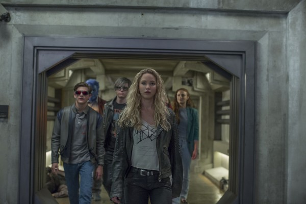 x-men-apocalypse-jennifer-lawrence-image-600x400
