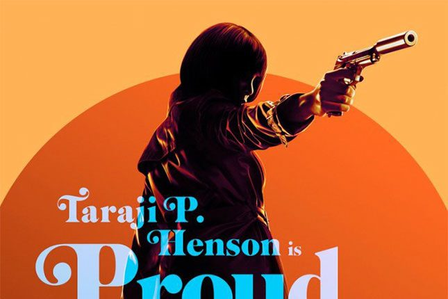 Proud-Mary-poster