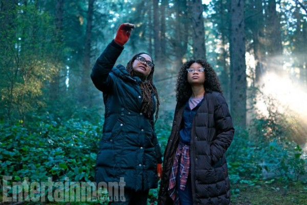 a-wrinkle-in-time-ava-duvernay-storm-reid-ew-600x400