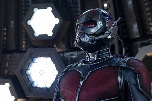 ant-man-movie-image-600x400