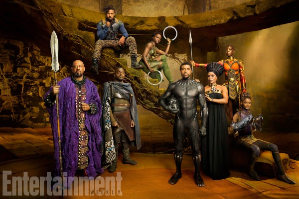 black-panther-cast-ew-600x400
