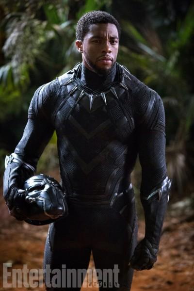 black-panther-chadwick-boseman-ew-400x600
