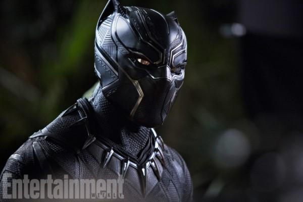 black-panther-ew-600x400