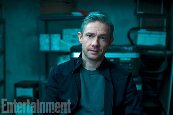 black-panther-martin-freeman-ew-600x400