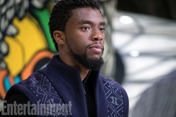 black-panther-movie-chadwick-boseman-ew-600x400