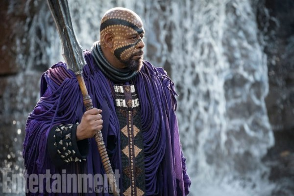 black-panther-zuri-forest-whitaker-ew-600x400