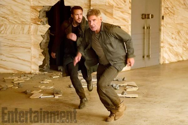 blade-runner-2049-harrison-ford-ryan-gosling-ew-600x400