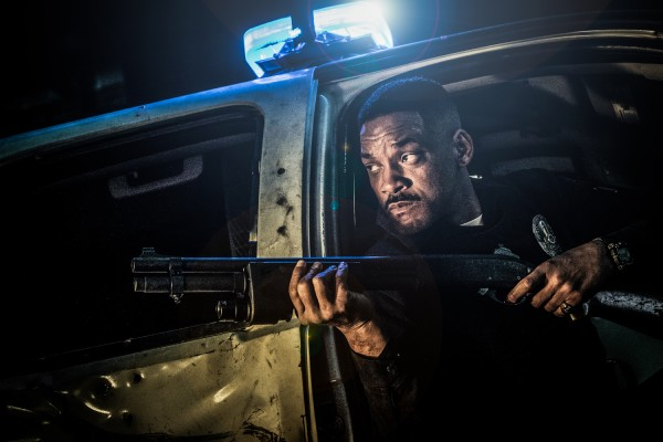 bright-will-smith-600x400