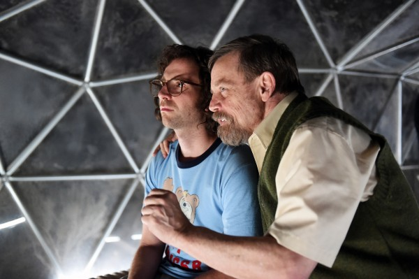 brigsby-bear-images-kyle-mooney-and-mark-hamill-600x399