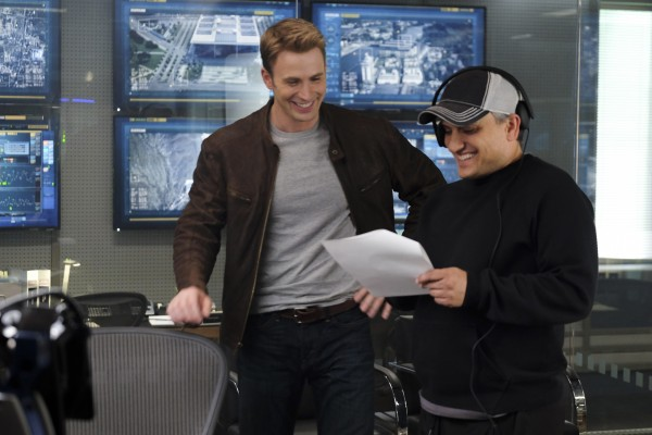 captain-america-civil-war-chris-evans-joe-russo-600x400