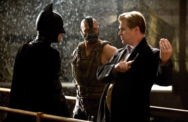 christopher-nolan-the-dark-knight-rises-600x389