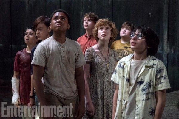it-movie-cast-600x400