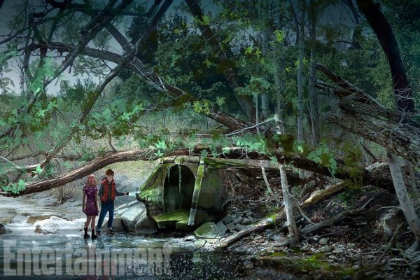it-movie-concept-art-1-600x400