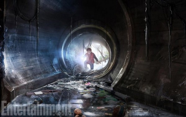 it-movie-concept-art-3-600x377