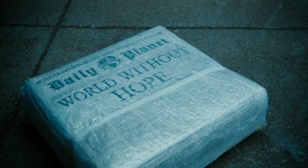 justice-league-movie-image-12-600x327
