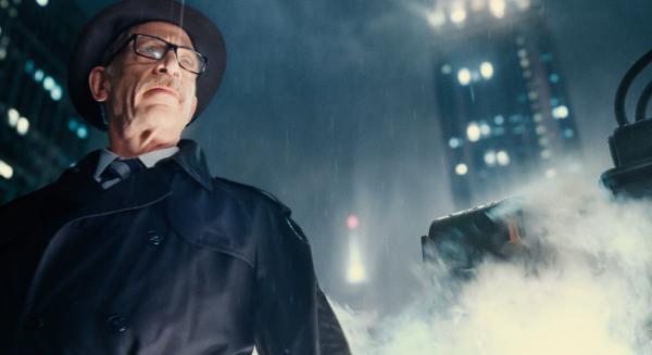 justice-league-movie-image-13-600x327