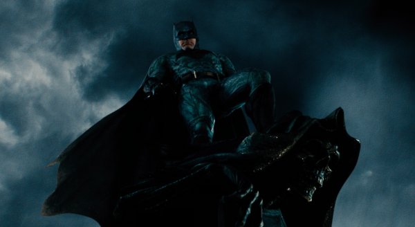 justice-league-movie-image-15-600x328