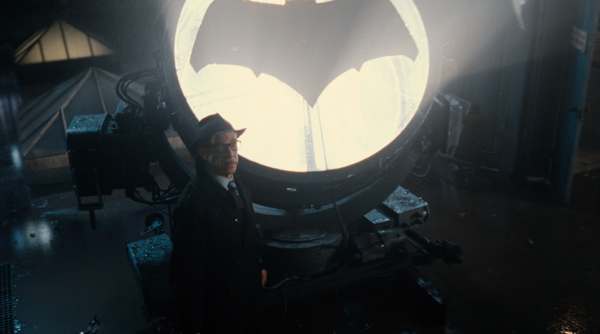 justice-league-movie-image-2-600x334