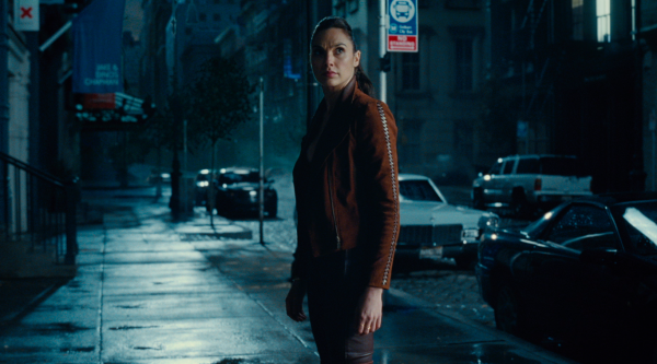 justice-league-movie-image-25-600x333