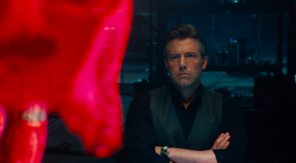 justice-league-movie-image-28-600x331