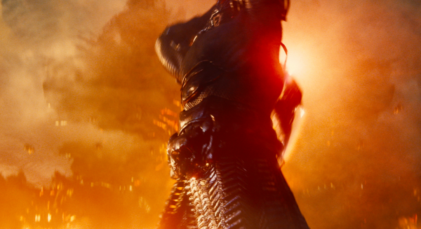 justice-league-movie-image-31-600x327