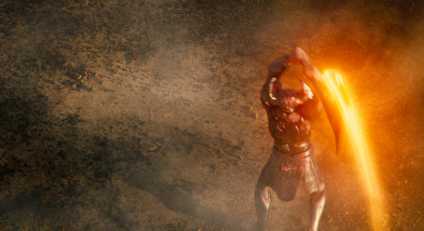 justice-league-movie-image-32-600x327