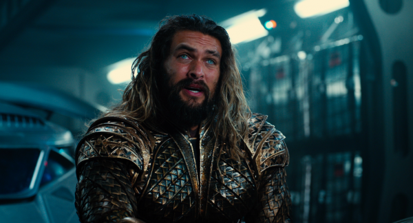 justice-league-movie-image-39-600x324