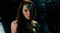 justice-league-movie-image-4-600x329