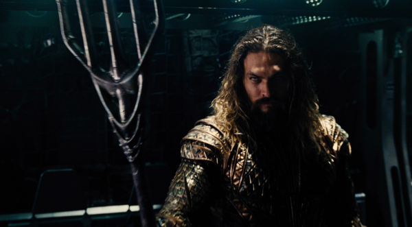 justice-league-movie-image-5-600x331