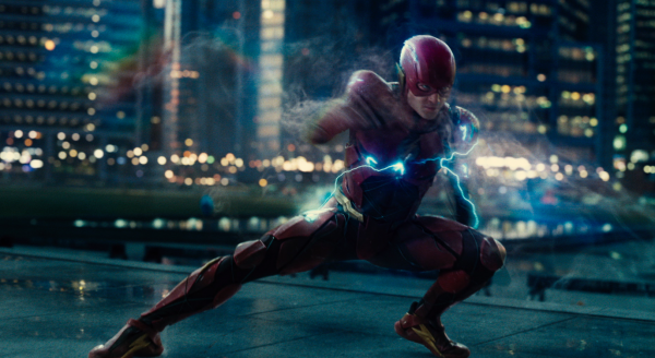 justice-league-movie-image-52-600x328