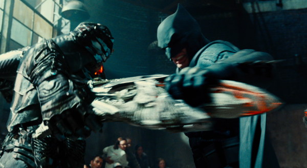 justice-league-movie-image-54-600x328