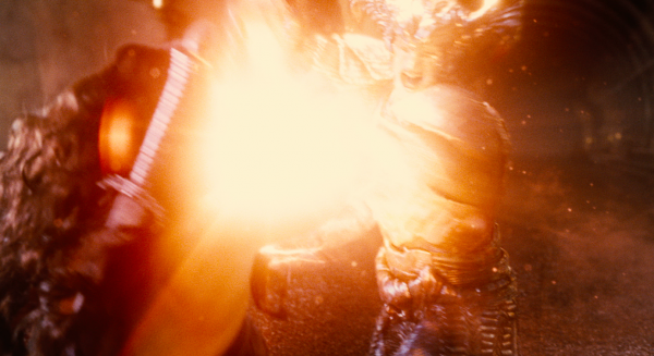justice-league-movie-image-55-600x327