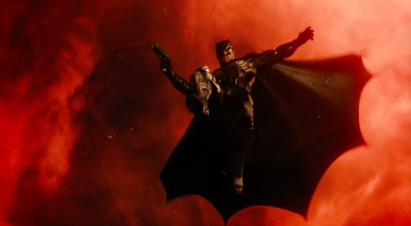 justice-league-movie-image-56-600x330