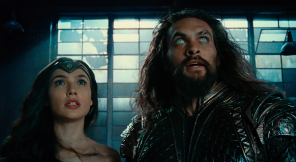 justice-league-movie-image-57-600x328