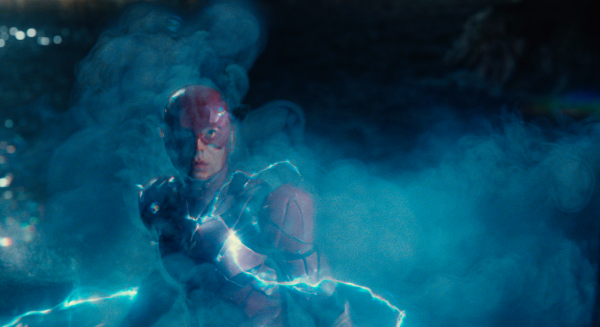justice-league-movie-image-6-600x327