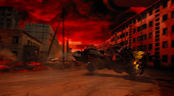 justice-league-movie-image-60-600x330