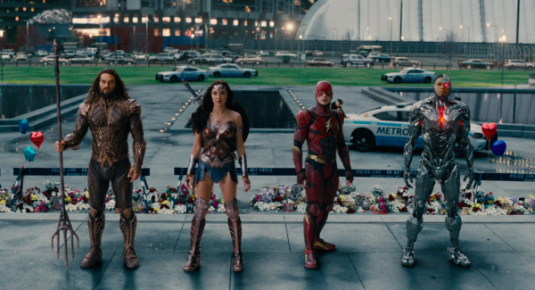 justice-league-movie-image-62-600x325