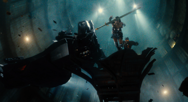 justice-league-movie-image-64-600x328