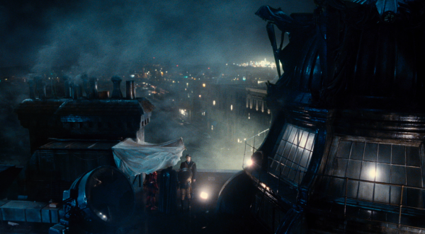 justice-league-movie-image-67-600x331