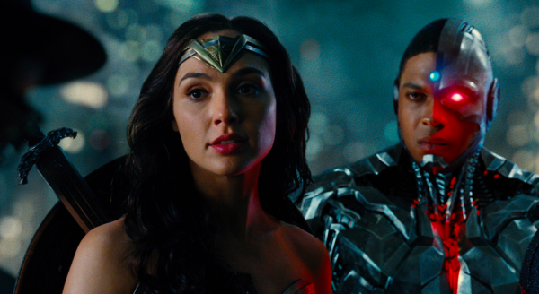 justice-league-movie-image-68-600x328