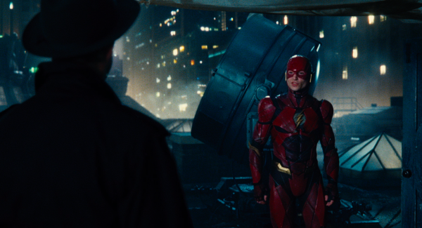 justice-league-movie-image-70-600x325